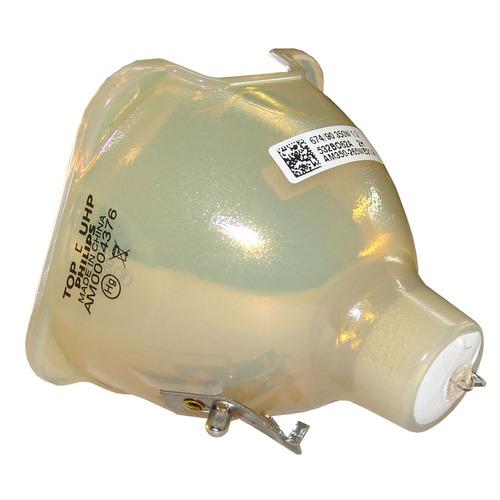 lámpara philips para acer p7203 proyector proyection dlp