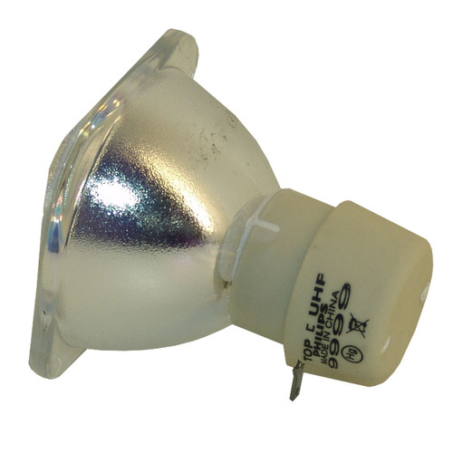 lámpara philips para acer x1160e proyector proyection dlp