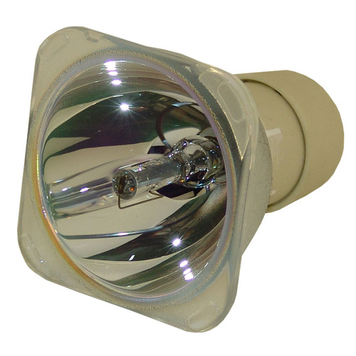 lámpara philips para acer x1260p proyector proyection dlp