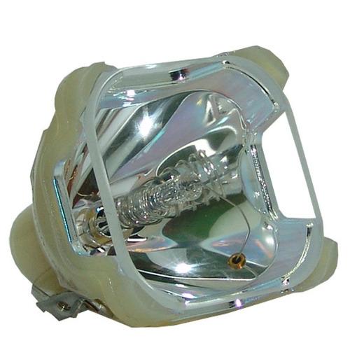 lámpara philips para ask proxima dp-2000x / dp2000x