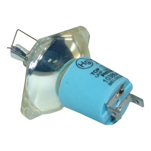 lámpara philips para ask proxima dp1200x proyector