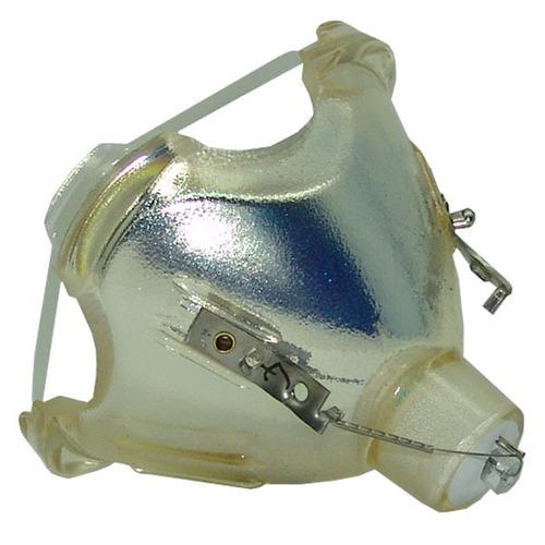 lámpara philips para barco iqg500 proyector proyection dlp