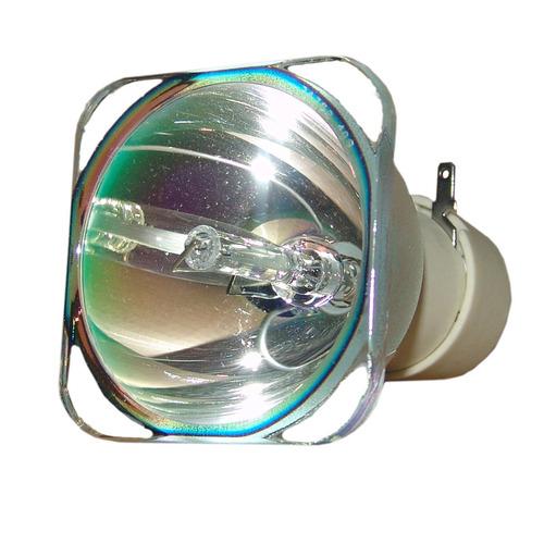 lámpara philips para benq 5j.j4r05001 proyector proyection