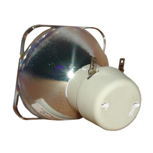 lámpara philips para benq mx618 proyector proyection dlp