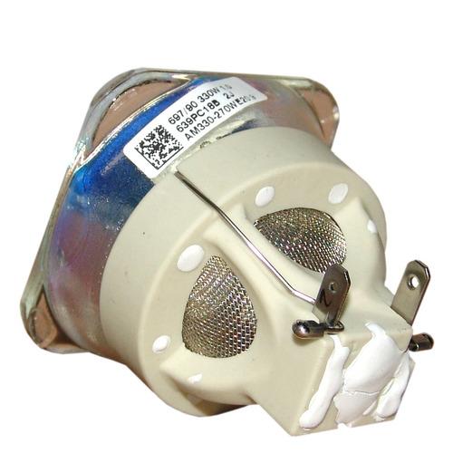 lámpara philips para benq tp4940 proyector proyection dlp