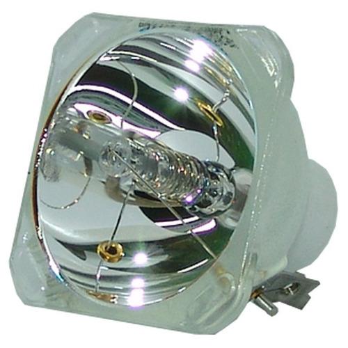 lámpara philips para boxlight xd-10m / xd10m proyector