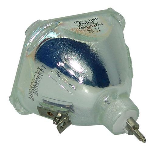 lámpara philips para canon lv-7320 / lv7320 proyector