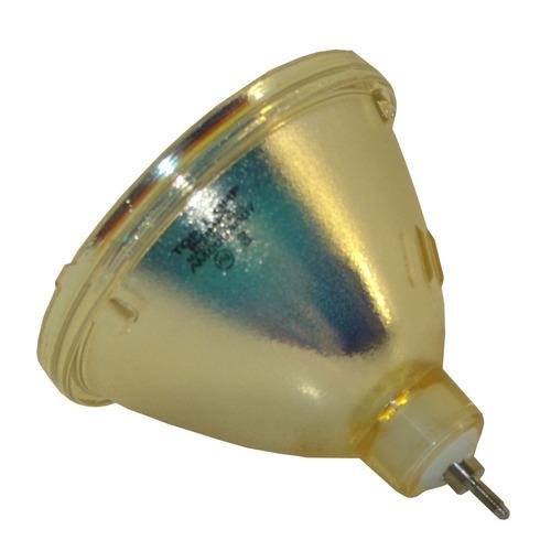 lámpara philips para canon lv-7525e / lv7525e proyector