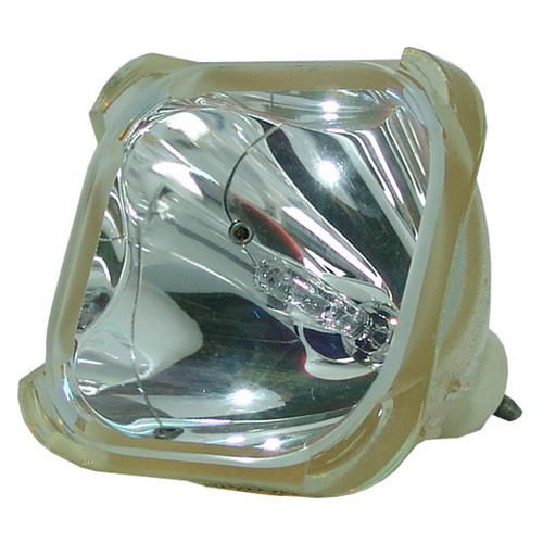 lámpara philips para canon lv7340u proyector proyection dlp