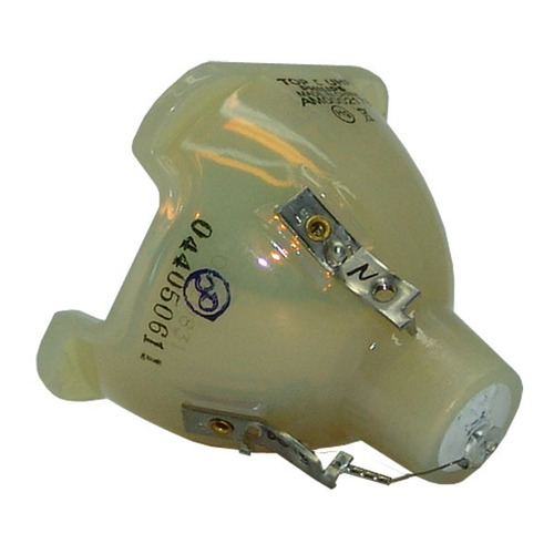 lámpara philips para christie hd405 proyector proyection