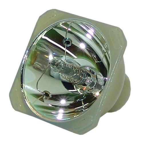 lámpara philips para dell mp2300xga proyector proyection
