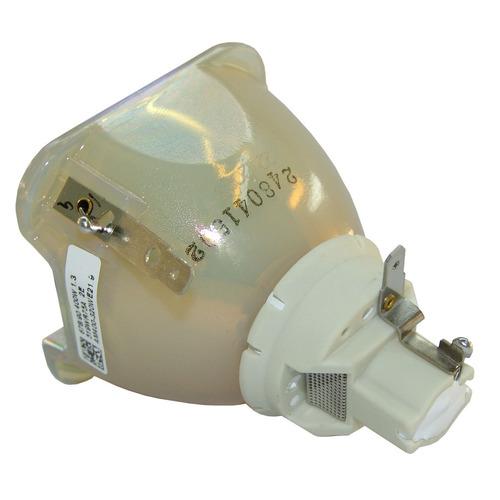 lámpara philips para digital projection titan 1080p 800 3d