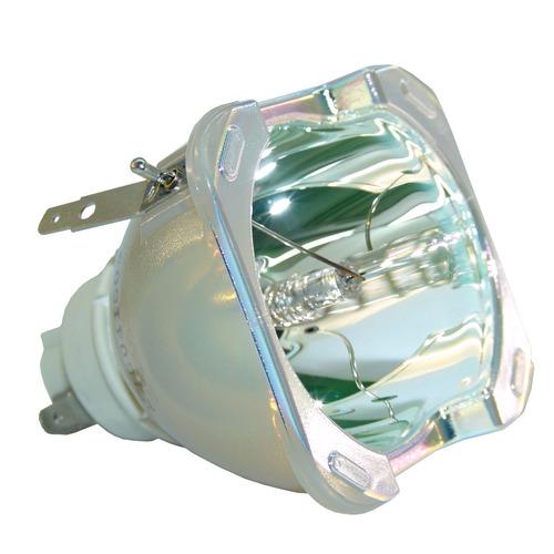 lámpara philips para digital projection titan sx+ 330 p