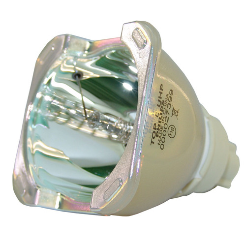 lámpara philips para digital projection titan wuxga quad 3d
