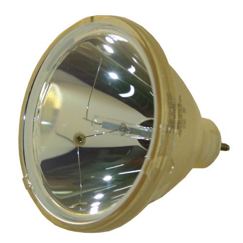 lámpara philips para eiki lc-vga980u / lcvga980u proyector