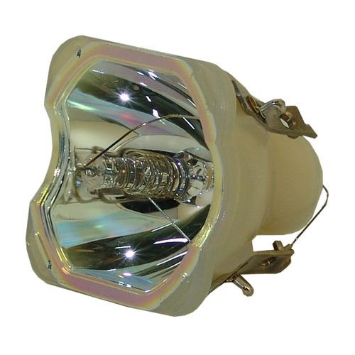 lámpara philips para eiki lc-xb100e / lcxb100e proyector