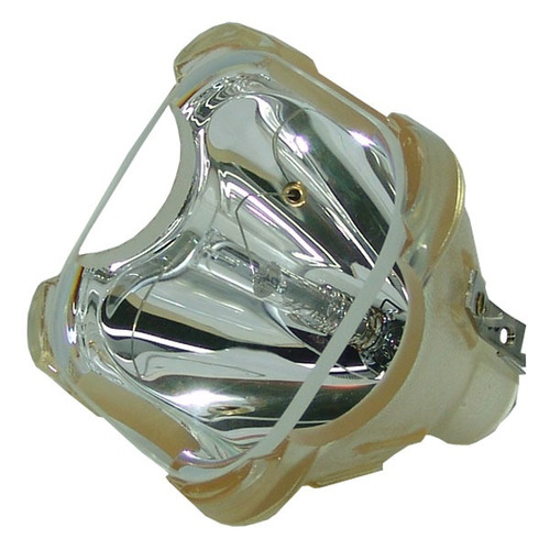 lámpara philips para eiki lc-xb10u / lcxb10u proyector