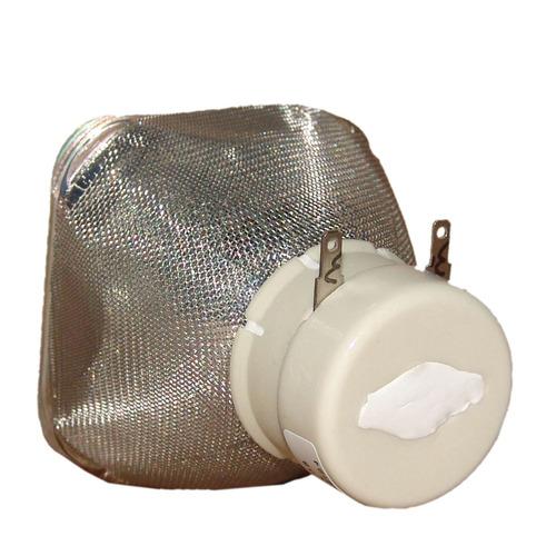 lámpara philips para eiki lc-xbl30ue / lcxbl30ue proyector