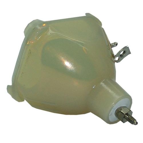 lámpara philips para eiki lc-xm1 / lcxm1 proyector