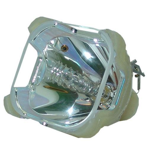 lámpara philips para eiki lc-xm2 / lcxm2 proyector