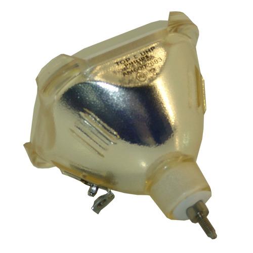 lámpara philips para epson emp5600p proyector proyection