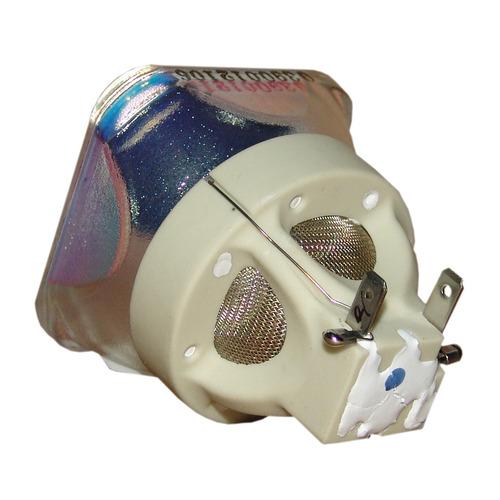 lámpara philips para epson powerlite 1945w proyector