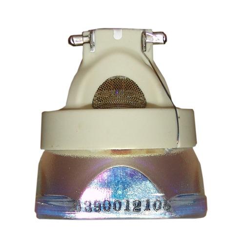 lámpara philips para epson powerlite 1965 xga 3lcd