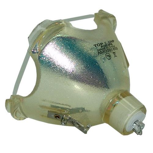 lámpara philips para epson powerlite 200 proyector