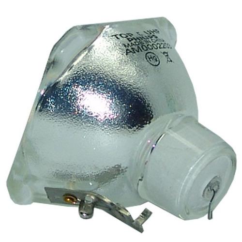 lámpara philips para fujitsu xp60 proyector proyection dlp