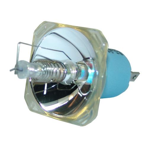 lámpara philips para geha compact 009 proyector proyection