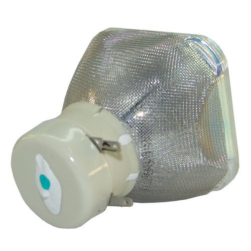lámpara philips para hitachi cp-d30 / cpd30 proyector