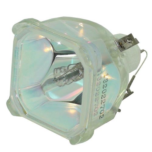lámpara philips para hitachi cp-s270 / cps270 proyector