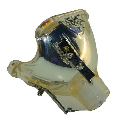 lámpara philips para hitachi cp-x417 / cpx417 proyector