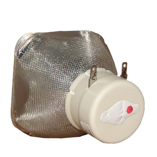 lámpara philips para hitachi cpd32wnj proyector proyection