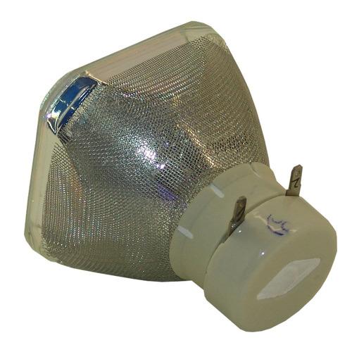lámpara philips para hitachi ed-x42 / edx42 proyector
