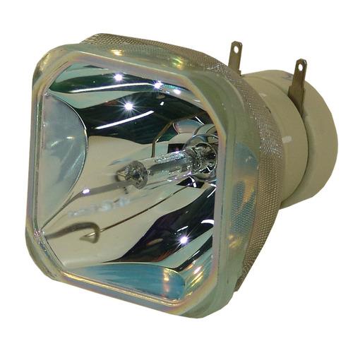 lámpara philips para hitachi hcp-320x / hcp320x proyector