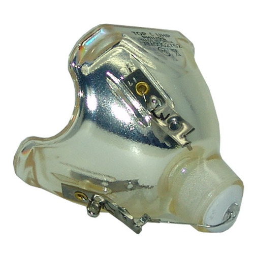 lámpara philips para hitachi hcp-880x / hcp880x proyector