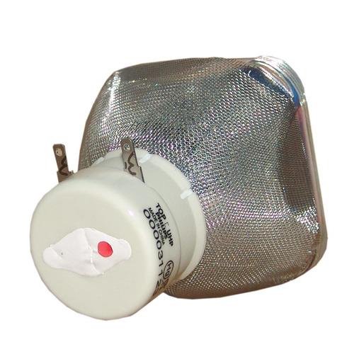 lámpara philips para hitachi teq teq-z782wn / teq teqz782wn