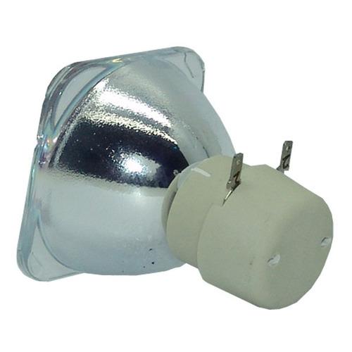 lámpara philips para infocus in2102ep proyector proyection
