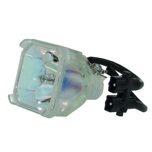 lámpara philips para jvc hd-61fh96 / hd61fh96 televisión de