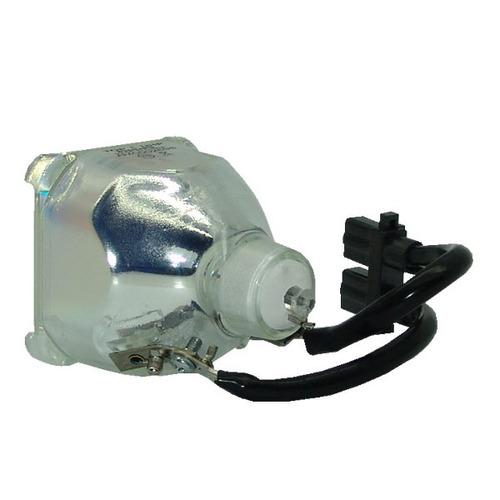 lámpara philips para jvc hd-61z886 / hd61z886 televisión de