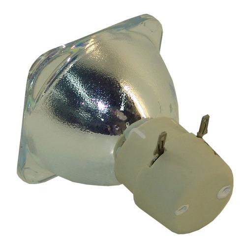 lámpara philips para mitsubishi gx328 proyector proyection