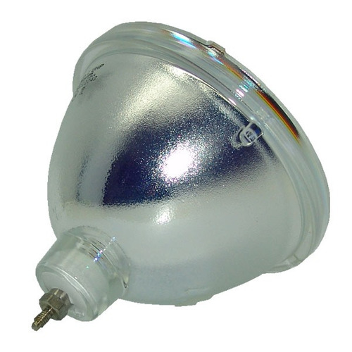 lámpara philips para mitsubishi wd-62628 / wd62628