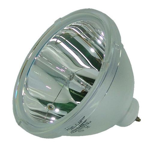 lámpara philips para mitsubishi wd-62825 / wd62825