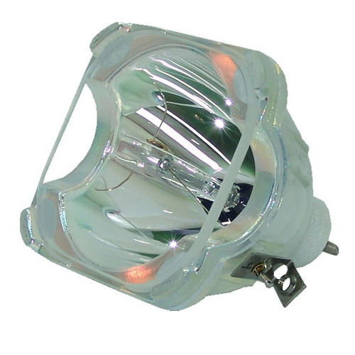 lámpara philips para mitsubishi wd-73831 / wd73831