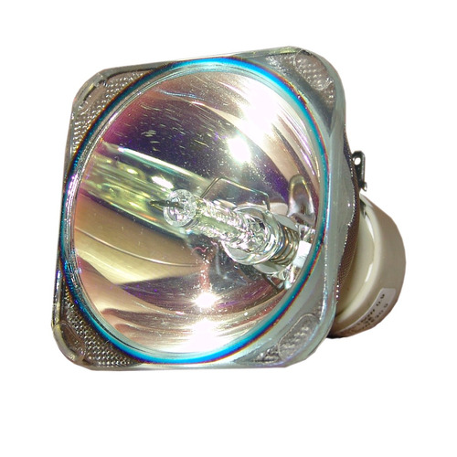lámpara philips para nec np-v300wjd / npv300wjd proyector