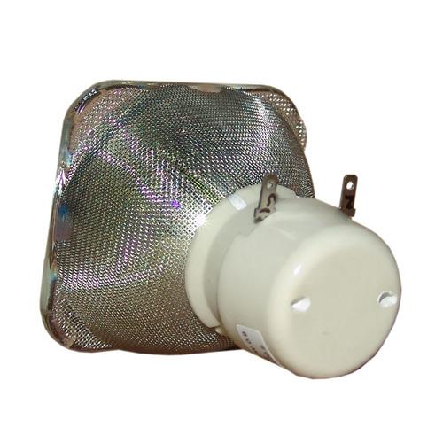 lámpara philips para nec np-ve280x+ / npve280x+ proyector