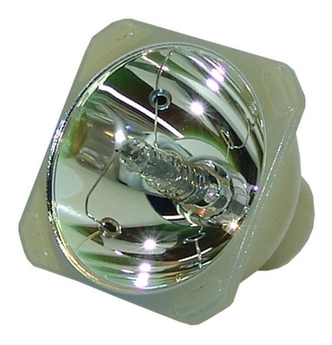 lámpara philips para optoma ep719 proyector proyection dlp