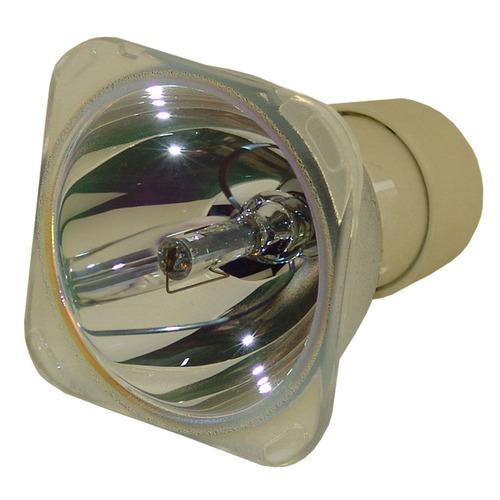 lámpara philips para optoma ep723 proyector proyection dlp