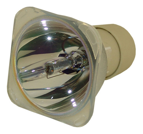 lámpara philips para optoma ep728 proyector proyection dlp